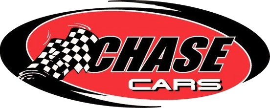 chase cars dealership logo